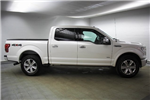 2015 F-150 Super Cab 4x4, Pickup #C86248B - photo 10