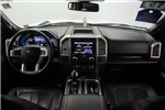 2015 F-150 Super Cab 4x4, Pickup #C86248B - photo 13