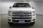 2015 F-150 Super Cab 4x4, Pickup #C86248B - photo 4