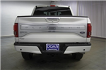 2015 F-150 Super Cab 4x4, Pickup #C86248B - photo 8