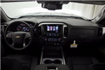 2018 Silverado 1500 Extended Cab 4x4 Pickup #C86258 - photo 12