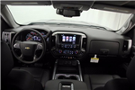 2018 Silverado 1500 Double Cab 4x4, Pickup #C86259 - photo 13