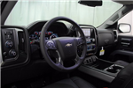 2018 Silverado 1500 Double Cab 4x4, Pickup #C86259 - photo 14