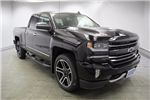 2018 Silverado 1500 Double Cab 4x4, Pickup #C86259 - photo 3
