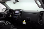 2017 Silverado 1500 Double Cab 4x4, Pickup #C86368 - photo 11