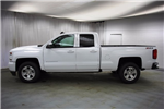2017 Silverado 1500 Double Cab 4x4, Pickup #C86368 - photo 6