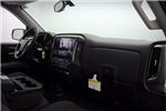 2017 Silverado 1500 Double Cab 4x4 Pickup #C86404 - photo 12