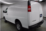 2017 Express 3500, Cargo Van #C86480 - photo 7