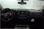 2018 Silverado 1500 Regular Cab,  Pickup #C86562 - photo 13