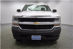 2018 Silverado 1500 Regular Cab,  Pickup #C86562 - photo 4