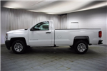 2018 Silverado 1500 Regular Cab,  Pickup #C86562 - photo 6