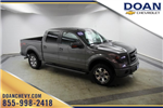 2013 F-150 Super Cab 4x4, Pickup #C86649A - photo 1