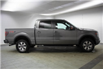 2013 F-150 Super Cab 4x4, Pickup #C86649A - photo 10