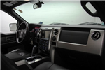 2013 F-150 Super Cab 4x4, Pickup #C86649A - photo 12
