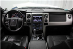 2013 F-150 Super Cab 4x4, Pickup #C86649A - photo 13