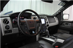 2013 F-150 Super Cab 4x4, Pickup #C86649A - photo 14