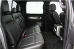 2013 F-150 Super Cab 4x4, Pickup #C86649A - photo 16