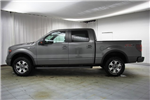 2013 F-150 Super Cab 4x4, Pickup #C86649A - photo 6