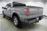 2013 F-150 Super Cab 4x4, Pickup #C86649A - photo 7