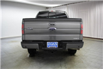 2013 F-150 Super Cab 4x4, Pickup #C86649A - photo 8