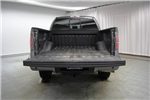 2013 F-150 Super Cab 4x4, Pickup #C86649A - photo 9