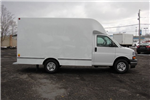 2018 Express 3500,  Unicell Aerocell CW Cutaway Van #C86811 - photo 10