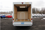 2018 Express 3500,  Unicell Aerocell CW Cutaway Van #C86811 - photo 9