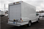 2018 Express 3500,  Unicell Aerocell CW Cutaway Van #C86811 - photo 2