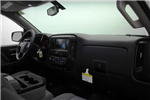 2018 Silverado 1500 Double Cab 4x4, Pickup #C86826 - photo 11
