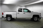 2018 Silverado 1500 Double Cab 4x4, Pickup #C86826 - photo 9