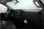 2018 Silverado 1500 Regular Cab, Pickup #C86852 - photo 11