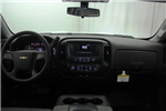 2018 Silverado 1500 Regular Cab, Pickup #C86852 - photo 13