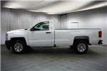 2018 Silverado 1500 Regular Cab, Pickup #C86852 - photo 6