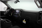 2018 Silverado 1500 Double Cab 4x4,  Pickup #C86872 - photo 12
