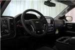 2018 Silverado 1500 Double Cab 4x4,  Pickup #C86872 - photo 14
