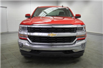 2018 Silverado 1500 Double Cab 4x4,  Pickup #C86872 - photo 4