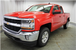 2018 Silverado 1500 Double Cab 4x4,  Pickup #C86872 - photo 5