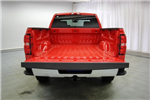 2018 Silverado 1500 Double Cab 4x4,  Pickup #C86872 - photo 9