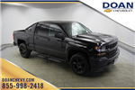 2018 Silverado 1500 Double Cab 4x4,  Pickup #C86882 - photo 1