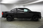 2018 Silverado 1500 Double Cab 4x4,  Pickup #C86882 - photo 10