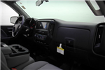 2018 Silverado 1500 Double Cab 4x4,  Pickup #C86882 - photo 12