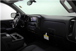2018 Silverado 1500 Double Cab 4x4,  Pickup #C87001 - photo 12