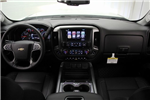 2018 Silverado 2500 Crew Cab 4x4,  Pickup #C87040 - photo 13