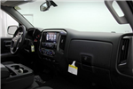 2018 Silverado 1500 Double Cab 4x4,  Pickup #C87050 - photo 10