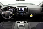 2018 Silverado 1500 Double Cab 4x4,  Pickup #C87050 - photo 11