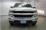 2018 Silverado 1500 Double Cab 4x4,  Pickup #C87050 - photo 3