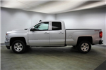 2018 Silverado 1500 Double Cab 4x4,  Pickup #C87050 - photo 5