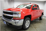 2018 Silverado 1500 Double Cab 4x4,  Pickup #C87111 - photo 5