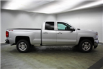 2018 Silverado 1500 Double Cab 4x4,  Pickup #C87129 - photo 10