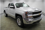 2018 Silverado 1500 Double Cab 4x4,  Pickup #C87129 - photo 3